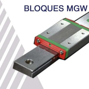 Bloques MGW