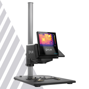 FLIR Science Series