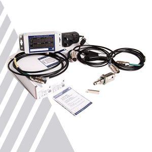 Kits De Monitorización General