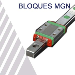 Bloques MGN