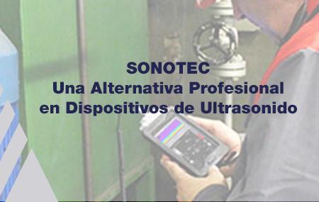 30 años de experiencia en la detección y análisis de Ultrasonido, nos han enseñado en APM la importancia de contar con las herramientas adecuadas para lograr un resultado óptimo.