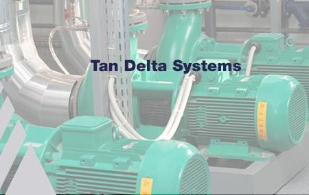 Una de las alianzas que obtuvimos este año y de la cual nos sentimos muy orgullos y entusiasmados es TANDELTA Systems