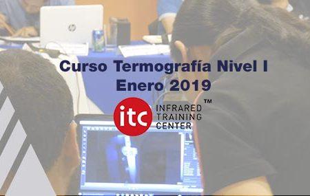 DEL 21 al 25 de Enero 2019 | Guadalajara, Jalisco.