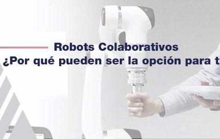 Robot Colaborativo. Con base en más de 10 años de experiencia en motores, servoaccionamientos y control de movimiento, HANSROBOT desarrolló unidades funcionales centrales en robots inteligentes, el servoaccionamiento, el controlador del robot, la visión mecánica, etc. Además, se lanzó con éxito robot colaborativo,un robot de coordenadas cartesianas de alta precisión, AGV, SCARA, robot de operación […]