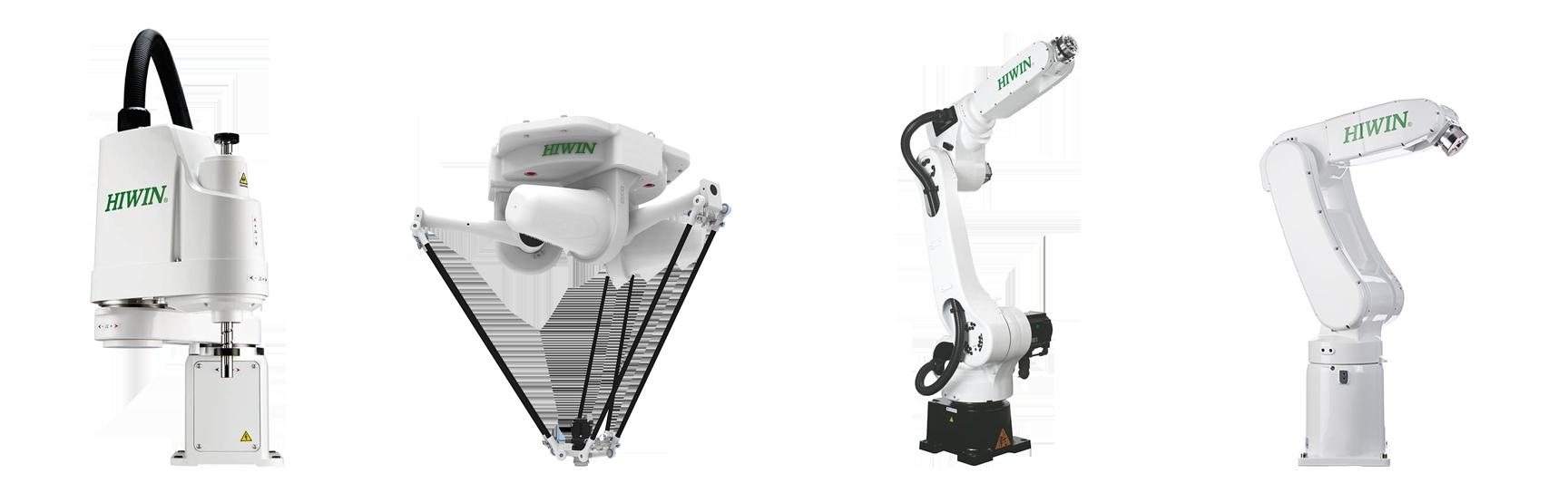 robotss.png